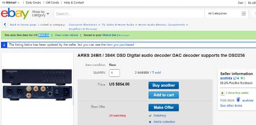 FireShotScreenCapture709-ARES24Bit_384KDSDDigitalaudiodecoderDACdecodersupportstheDSD256IeBay-www_ebay_com_itm_252689559326.png