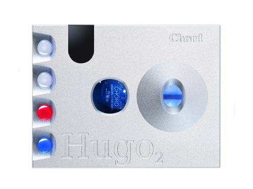 277404352_Hugo-2-Faceplate-900x675.jpg