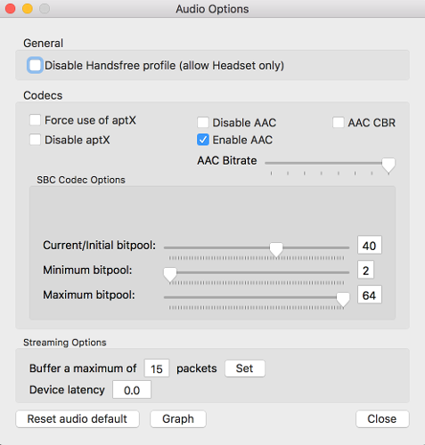 Audio_Options.png