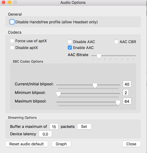 Audio_Options_and_Audio.png