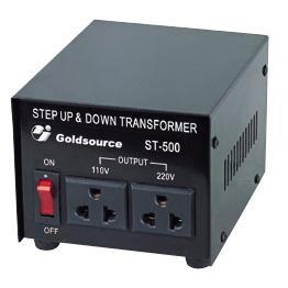 step-down-transformer.jpg