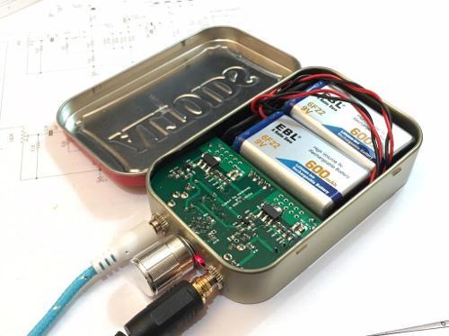 Pocket-Class-A-Headamp-Test-05.jpg