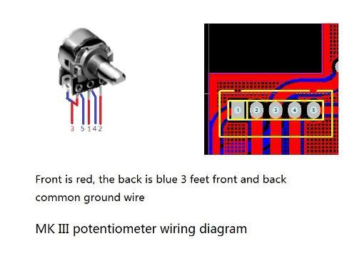 LITTLEDOTMK3Potentiometerwiring.jpg