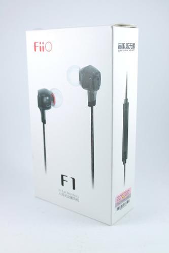 FiiOF103.jpg