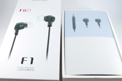 FiiOF104.jpg