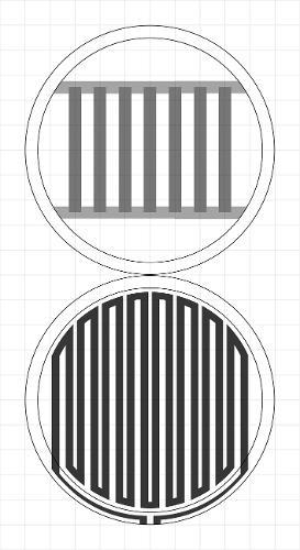 ArrayDiaphragm.jpg