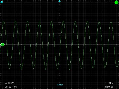 MetrumOctave10Khz24-96.png
