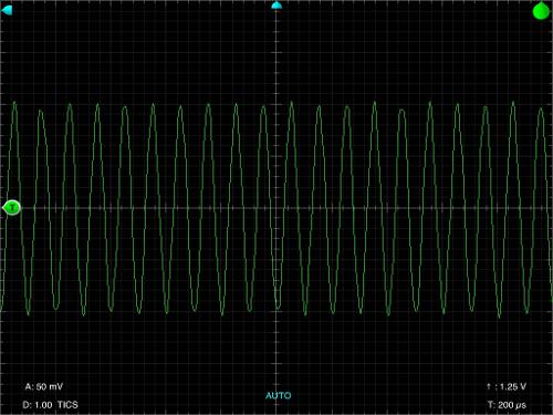 MetrumOctave15Khz24-96.png