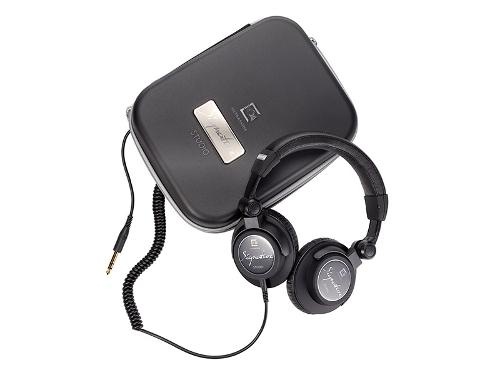 Ultrasone-Signature-Studio-Headphones-case.jpg