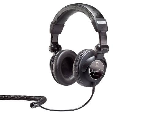 Ultrasone-Signature-Studio-Headphones.jpg