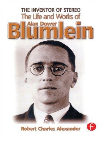 blumlein_book.jpg