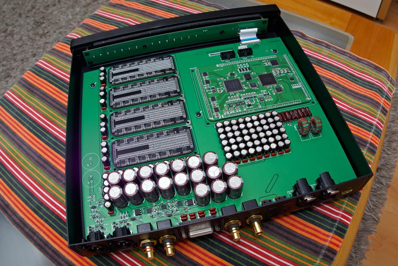 Ladder Dac R 2r Circuit Diagram