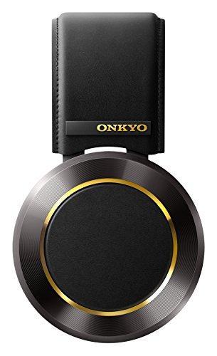 Onkyo Over Ear Headphone (H900MB/27)