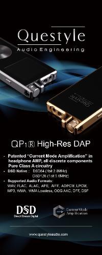QP1RPOSTER-80x200cm-01.jpg