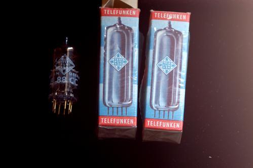 Telefunken-CCa-set2-1.jpg