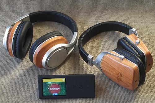 IMGP7176MJGL2MJ2headphonesPono.jpg