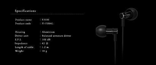 F3100_spec_E.jpg