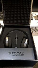 Focal Elear Reviews Headphone Reviews And Discussion