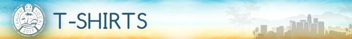 SC17_Head-Fi_Header_TSHIRTS_103016.png