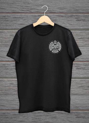 CanJam_shirt_front_030217.jpg