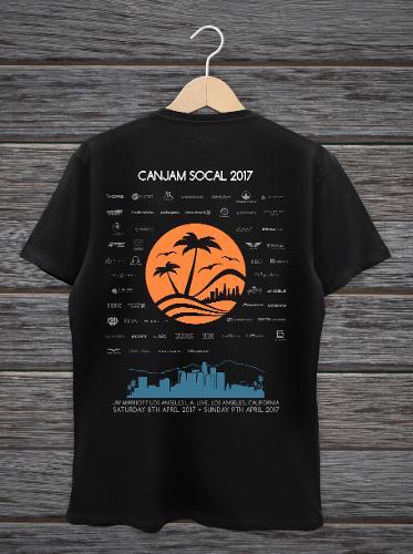 CanJam_shirt_back_030317.jpg