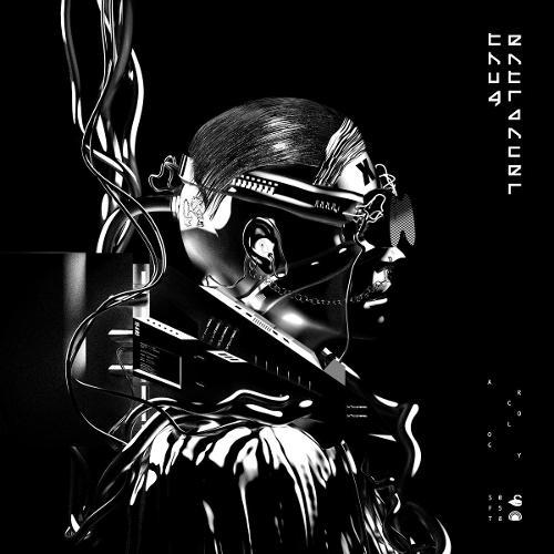 ThugEntrancer-Ronin.jpg