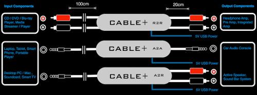 Cable-APP.jpg