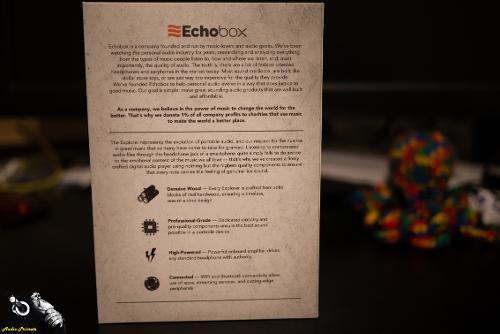 EchoboxExplorer-3.jpg