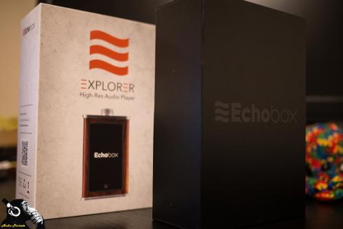 EchoboxExplorer-4.jpg