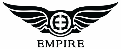 ee-reverse-logo.png