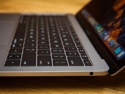 apple-macbook-pro-13-inch-2016-1786-030.jpg