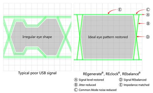 EyePattern.jpg