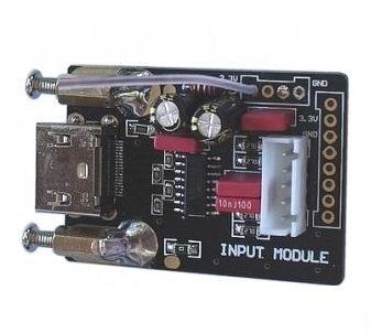 audio-gd-hdmi-i2s-module--.jpg