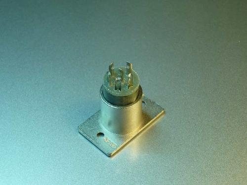 Staxcompatibleconnectors02.jpg