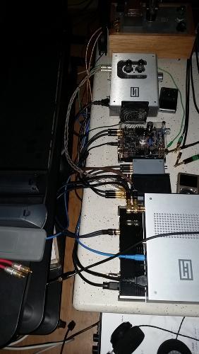 Wiring-1.jpg