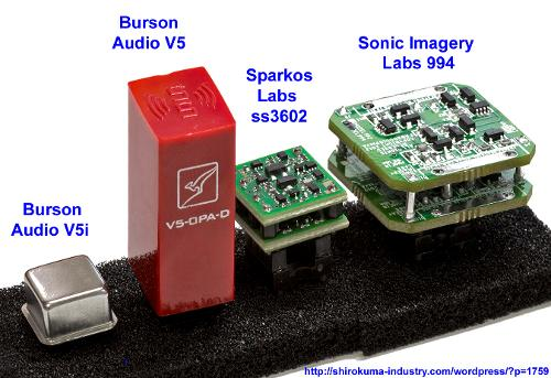 BursonV5iBursonV5Sparkosss3602SonicImagryLabs994.jpg