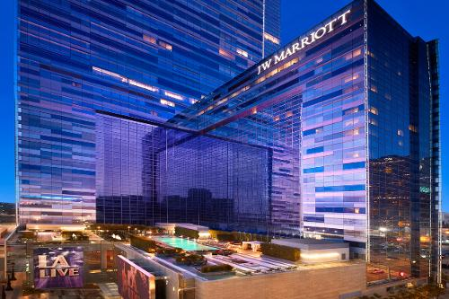 0-JW-Marriott-LA-Live.jpg