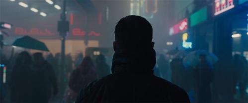 blade-runner-2049-trailer-2.jpg