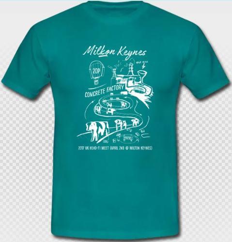 MRMilkonT-shirt.jpg
