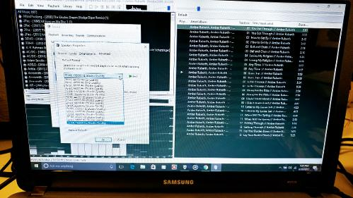 20170320_192721_HDR.jpg