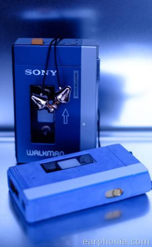 earphonia.com-Sony-Walkman-TPSL2-Rare-Dignis-Case-a13.jpg