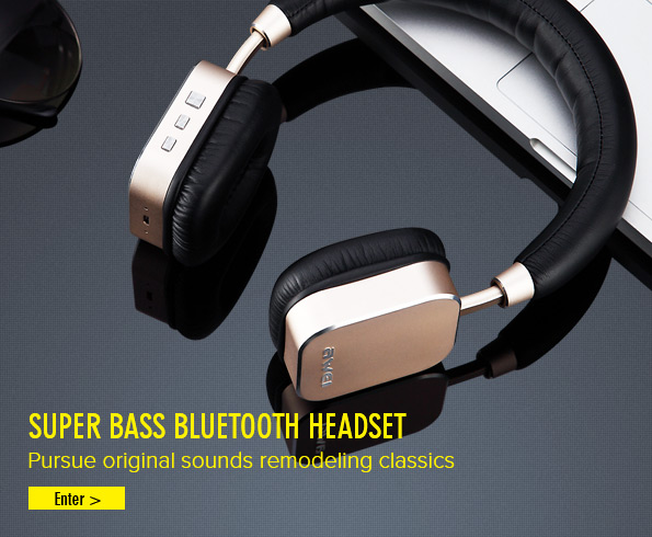 41540530989 ... we share with you the sub-page, themed music,life and fashion as a  whole for Weekends Mega Deals. URL: http://www.gearbest .com/top-brands/awei/72.html