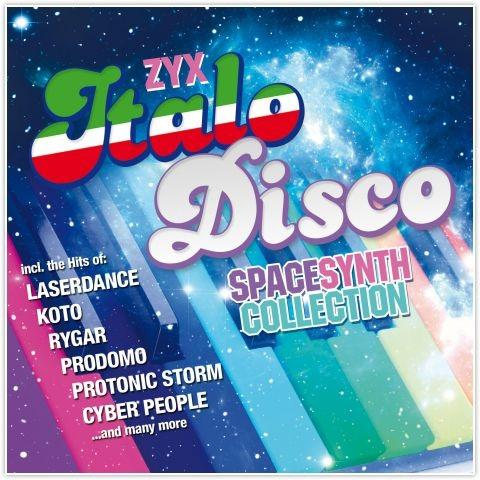 VariousArtists-ZYXItaloDiscoSpacesynthCollection-ZYX82750-2_front.jpg