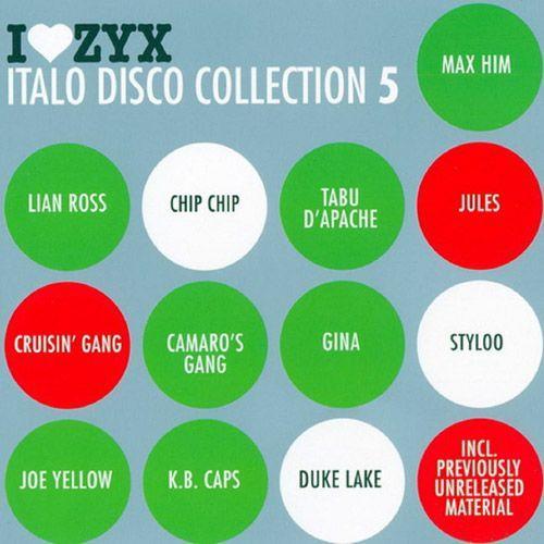 I-Love-ZYX-Italo-Disco-Collection-Volume-5-CD3-cover.jpg