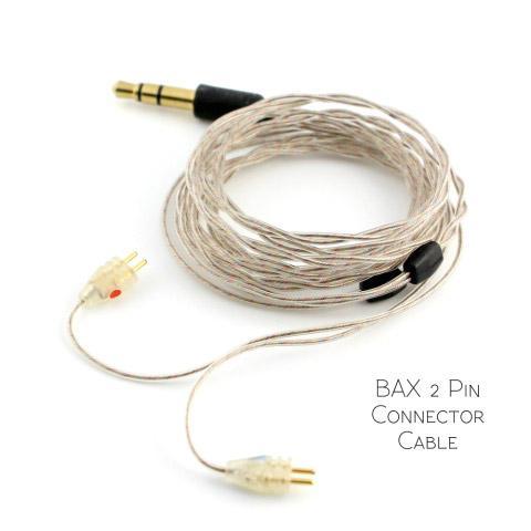 linum-estron-high-end-bax-2pin-connector-cable-headphones-earphones-iem-in-ear-monitor-ciem-replacement-samma3a-001.jpg