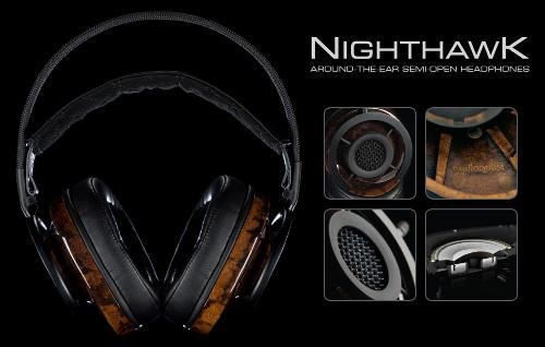 NightHawk_HomePageSlide.jpg