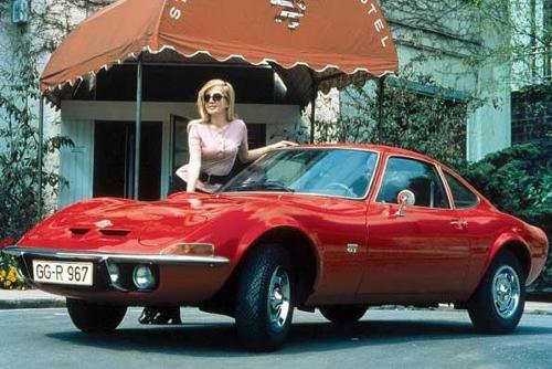 Opel-GT-1968.jpg