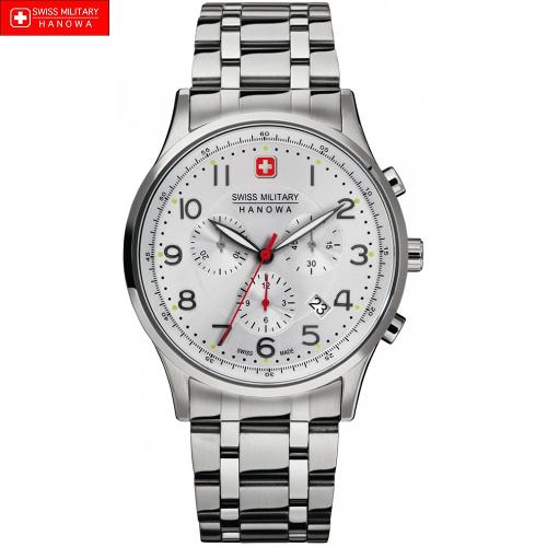 mens-polished-steel-swiss-military-hanowa-patriot-chronograph-watch-p9750-10057_zoom.jpg