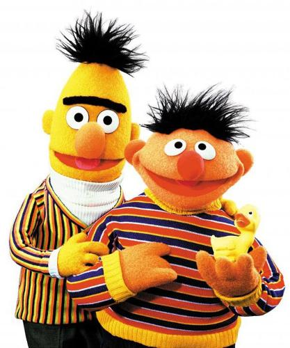 ernie-and-bert.jpg