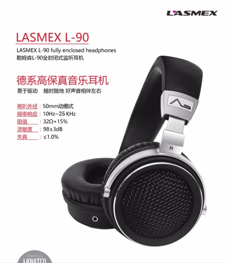 79bd09d1f6c Chinese / Asian Brand Info Thread (On or Over Ear Headphones) | Page ...